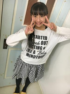 yuuna201606036.jpg