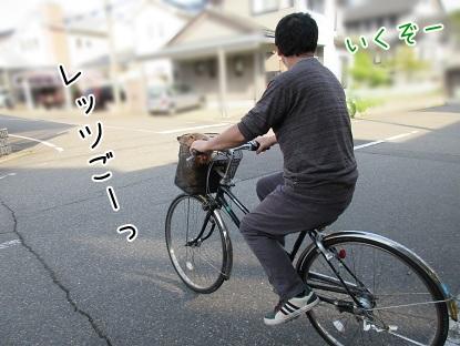 kinako4814.jpg