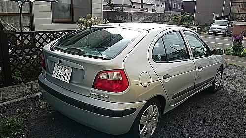 syake02.jpg