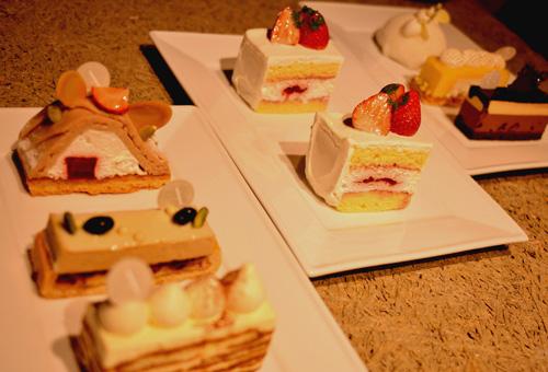【ケーキ】アサコイワヤナギ_160409 (1)