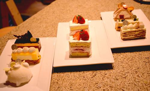 【ケーキ】アサコイワヤナギ_160409 (2)