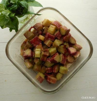 rhubarb16-0625.jpg