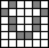 ギラティナ(オリジン)Lv100