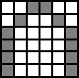 ギラティナ(オリジン)Lv101