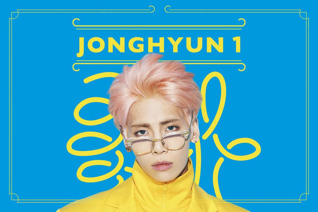 jonghyun20160524.jpg