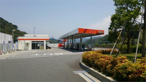 静岡SA(5)