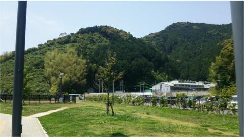 静岡SA(6)