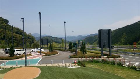 静岡SA(7)