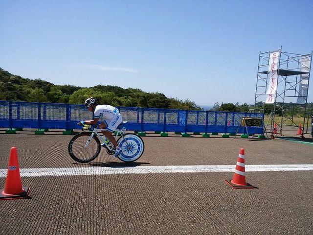 NEXTSTAGE TT