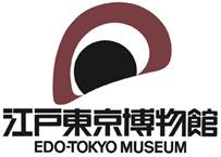 edotokyo-rogo.jpg