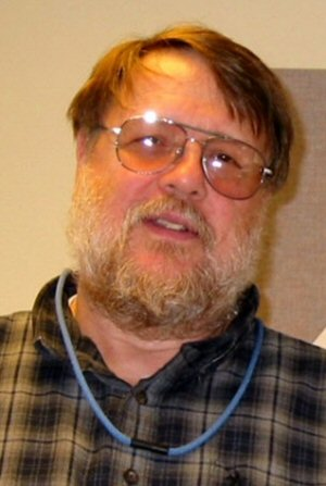 03a 300 Ray Tomlinson