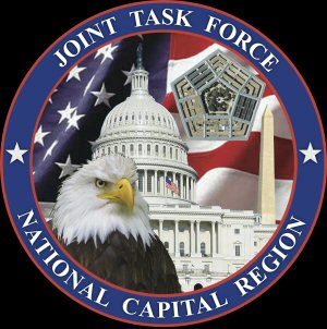 01c 300 Joint Task Force