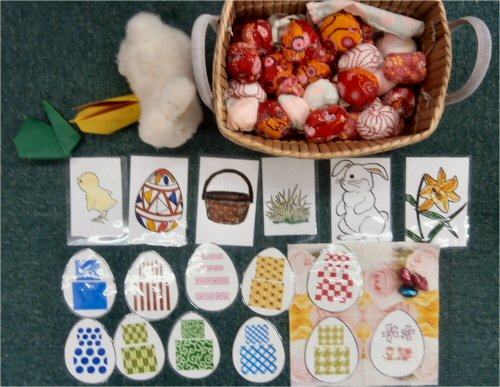03a 500 20160414 Easter Characters
