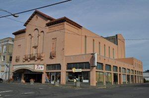 01c 7th Street Theater