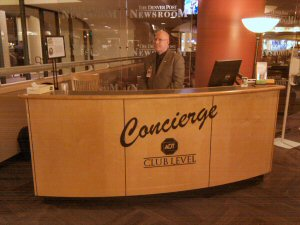 01a 300 concierge