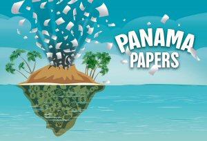 01b 300 Panama Papers