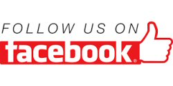 01c 250 facebook logo
