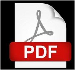 01a 250 PDF