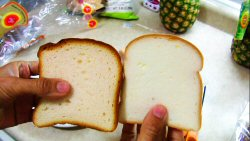 01a 250 rice bread tapioca bread