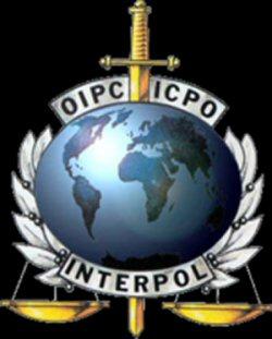 01b 250 ICPO