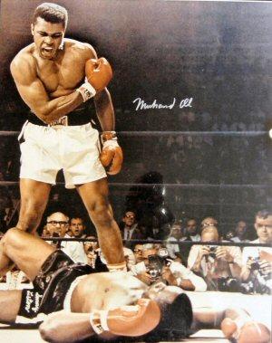 01a 300 Muhammad Ali