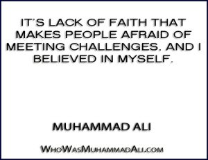 01b 300 Muhammad Ali Its Lack of Faith