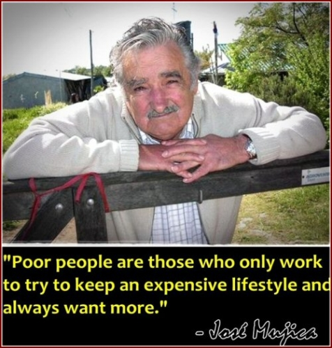 01a 500 Jose Mujica poor people are