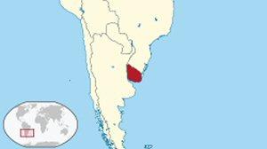 02b 300 Uruguay01