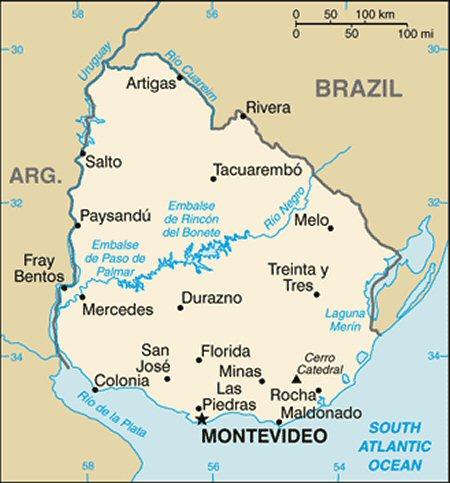 02b 450 Uruguay02 map