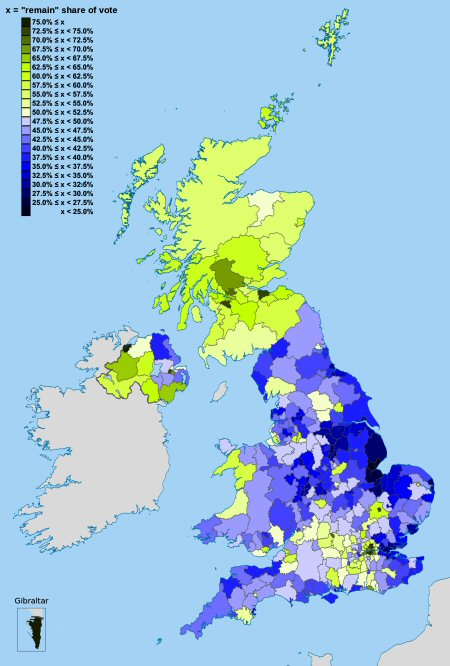 01b 450 UK remain share of vote