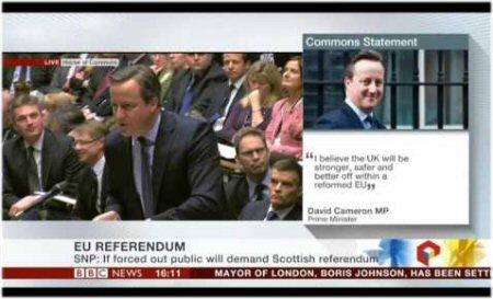 01a 450 David Cameron