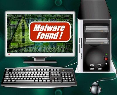 01a 400 malware
