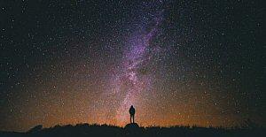 03a 300 starry sky