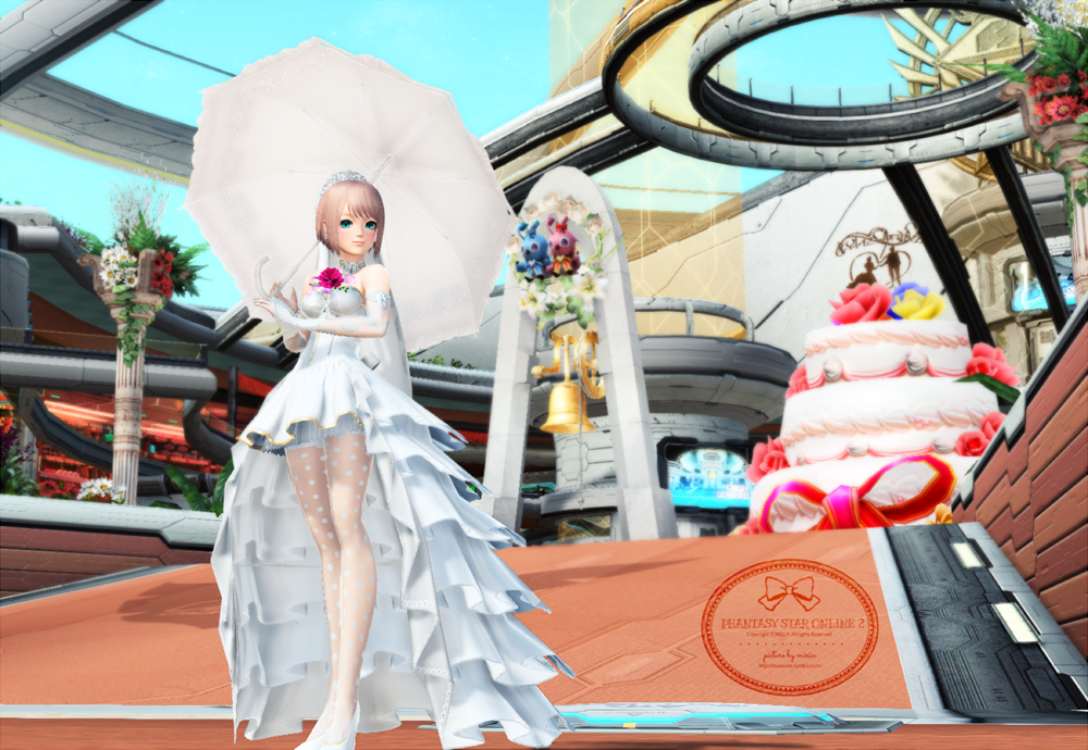 pso20160609_122248_018.png