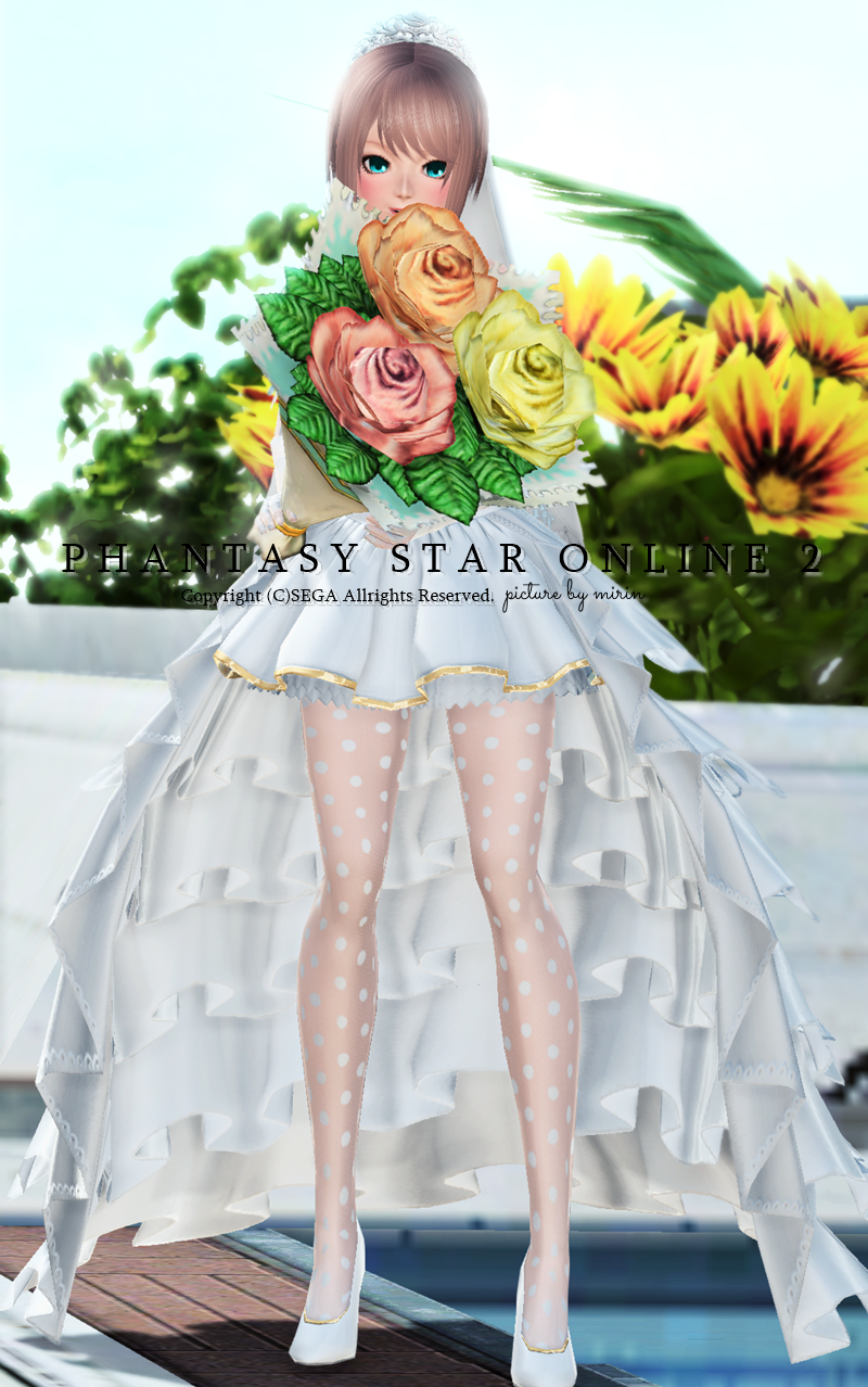 pso20160609_123233_036.png