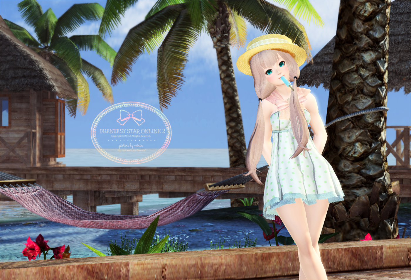 pso20160620_142031_006.png
