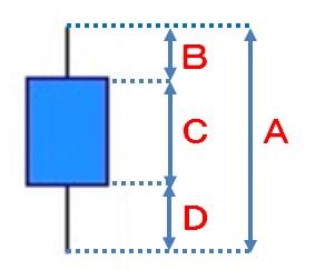 TB_candle1A.jpg