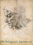 Michelangelo_Panaso_Zuroku.jpg