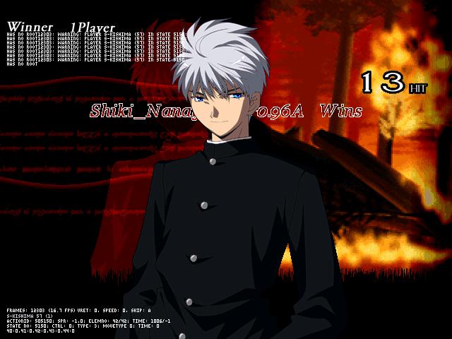 S-Kishima_PalNo=12.png