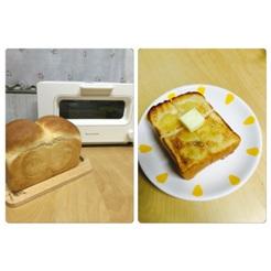 トースター②