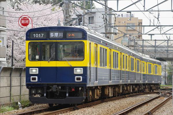 160406tamagawa1.jpg