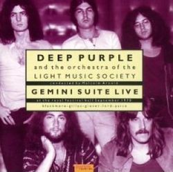 17522_deep_purple_gemini_suite_live.jpg