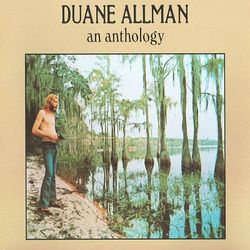 Duane_allman_anthologycover.jpg