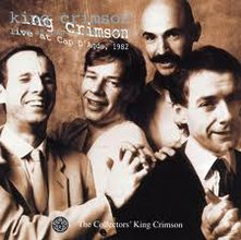 king_crimson_vol2A.jpg