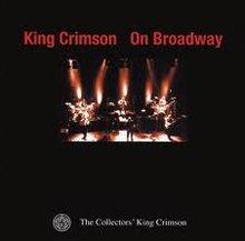 king_crimson_vol2B.jpg