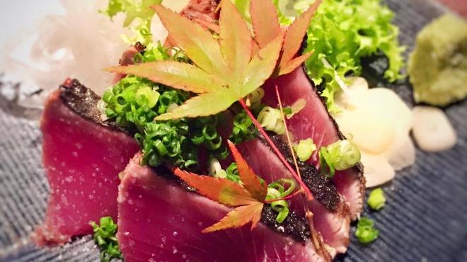 【社会】タタキ食べられなくなる? 米国、中国、台湾「魚食ブーム」で漁獲量激減