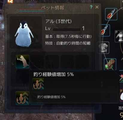 2016-04-21_18695831.jpg
