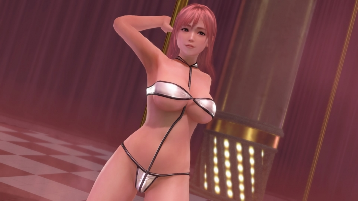 DEAD OR ALIVE Xtreme 3 Fortune (2)