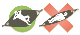 01_Hammock_Guide_06_right-wrong.png