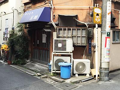 160501_02.jpg